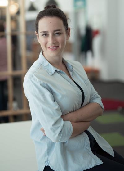 Agnes - Fewolino.com