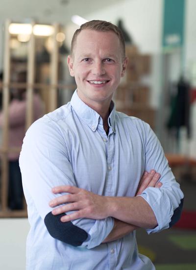 Jacek von Fewolino.com